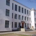 МЫ вновь в рейтинге лучших школ России.Приятно, что наш труд оценен