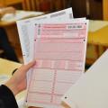 Количество экзаменов для девятиклассников изменится